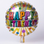 silver-retirement-foil-helium-balloon_a